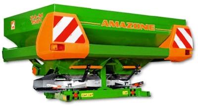 Amazone Fertiliser Spreader for Sale Lincolnshire