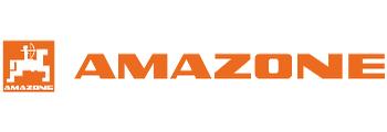 amazone-farm-machinery-for-sale-uk-logo