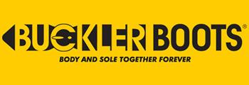 buckler-boots-for-sale-lincolnshire-uk-logo