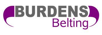burdens-belting-for machines-for-sale-uk