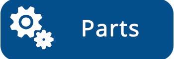 burdens-group-limited-parts-logo