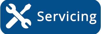 burdens-group-limited-servicing-logo