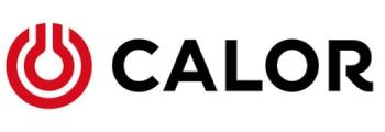 calor-gas-for-sale-uk-logo