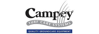 campey-turf-care-for-sale-uk-logo