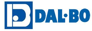 dalbo-farm-machinery-for-sale-uk-logo