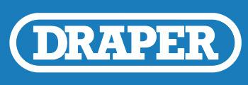 draper-tools-for-sale-uk-logo