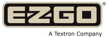E-Z-Go Golf Carts for Sale Lincolnshire