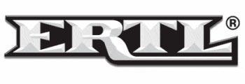 ertl-toys-for-sale-uk-logo
