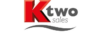 ktwo-sales-for-sale-uk-logo