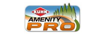 kuhn-amenity-pro-machinery-for-sale-uk-logo