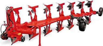 Burdens Group Limited Kuhn Ploughs for Sale UK