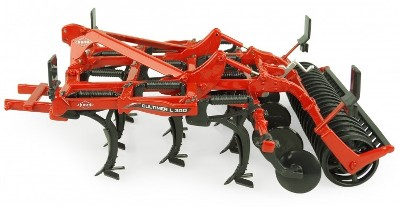 Burdens Group Limited Kuhn Tillage Agricultural Implements for Sale UK