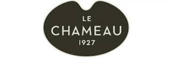 le-chameau-boots-for-sale-uk-logo