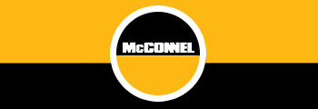 mcconnel-farm-machinery-for-sale-uk-logo