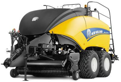 Burdens Group Limited New Holland Balers For Sale