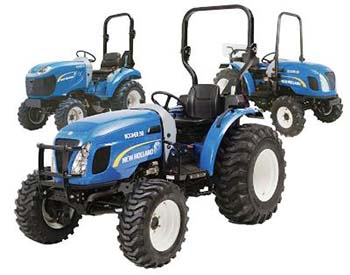 new-holland-boomer-compact-tractor-for-sale-uk