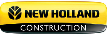 new-holland-construction-machinery-for-sale-uk-logo