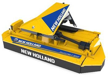 Burdens Group Limited New Holland Hay And Forage Equipment For Sale