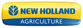 new-holland-machinery-for-sale-uk-logo
