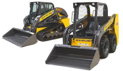 Burdens Group Limited New Holland Other Equipment For Sale