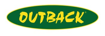 outback-barbecues-for-sale-uk-logo