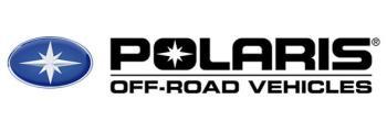 polaris-offroad-vehicles-for-sale-uk-logo