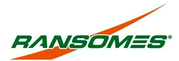ransomes-mowers-for-sale-uk-logo
