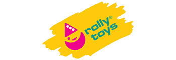 rolly-toys-for-sale-lincolnshire-uk-logo