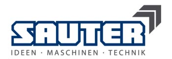 sauter-front-linkages-for-sale-uk-logo