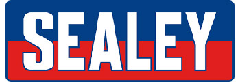 sealey-power-tools-for-sale-uk-logo