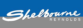 shelbourne-reynolds-farm-machinery-for-sale-uk-logo