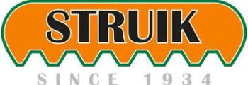 struik-cultivation-machinery-for-sale-uk-logo
