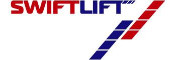 swiftlift-elevators-for-sale-uk-logo