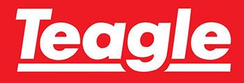 teagle-farm-machinery-for-sale-uk-logo