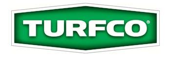 turfco-turf-care-equipment-for-sale-uk-logo