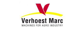 verhoest-marc-leek-harvester-for-sale-uk-logo
