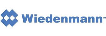 wiedenmann-mowers-for-sale-uk-logo