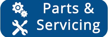 burdens-group-limited-parts-servicing-logo