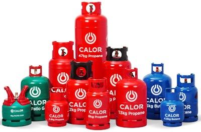 calor-gas-for-sale-lincolnshire