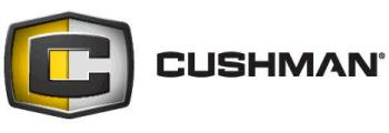 cushman-golf-carts-for-sale-uk-logo