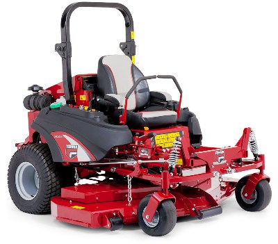 Ferris Mowers For Sale Lincolnshire