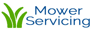 lawn-mower-servicing-lincolsnhire-uk-logo