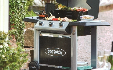 outback-barbecues-for-sale-lincolnshire