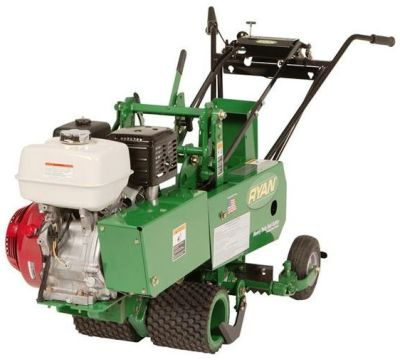Ryan Turf Care Equipment For Sale Lincolnshire
