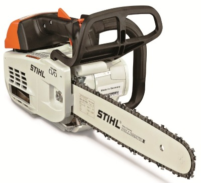 Stihl Groundcare Machinery For Sale Lincolnshire