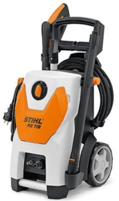 Stihl Pressure Washers for Sale Lincolnshire