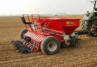 Wifo Onion Set Planters For Sale UK