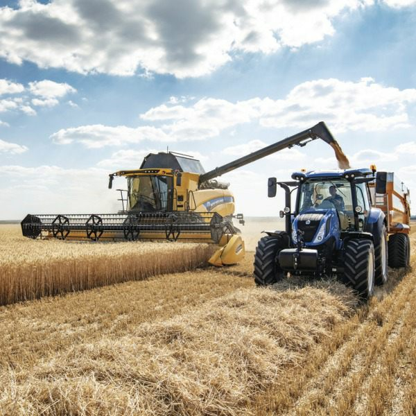 Agriculture Machinery For Sale