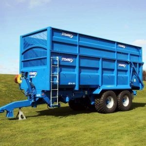 Farm Trailers For Sale