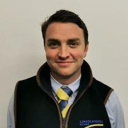 burdens-group-staff-profile-adam-terry